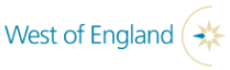 West of England Ship-owners Insurance Services Ltd. UK
